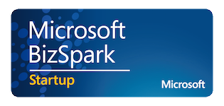 Microsoft BizSpark Start-up