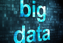 Big Data Methods in R