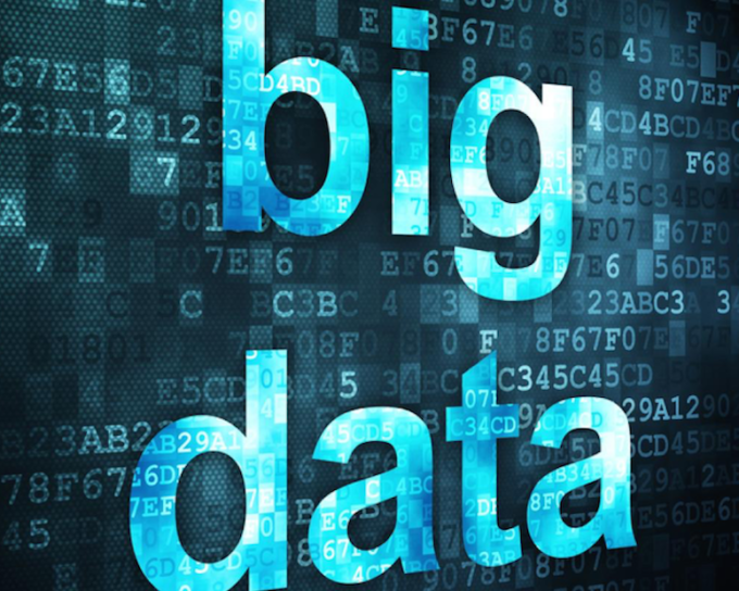Big Data Methods with R
