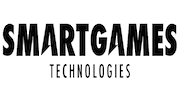 Smartgames Technologies
