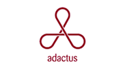 Adactus Housing Group