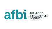 Agri-Food and Biosciences Institute Northern Ireland